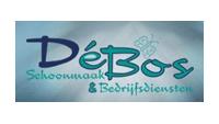 DéBos Schoonmaak & Bedrijfsdiensten