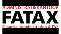FATAX administratiekantoor