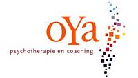 OYA psychotherspie en coaching