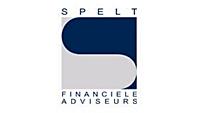 Spelt Financiële Adviseurs