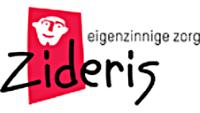 Zideris - Eigenzinnige Zorg - Rhenen