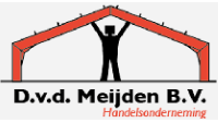 D. v.d. Meijden handelsonderneming