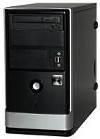 Cloud PC Vallei-ICT Ede
