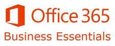 Cloud PC met Office 365 Business Essentials van Vallei-ICT Ede