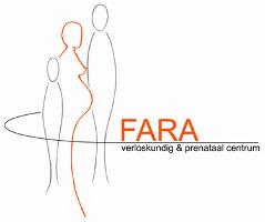 FARA verloskundig & prenataal centrum - Ede