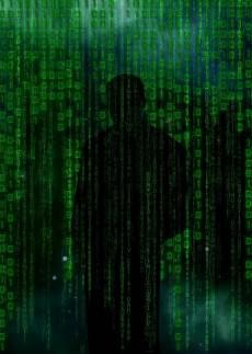 ICT beveiliging Vallei-ICT