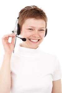 ICT support en service Vallei-ICT Ede