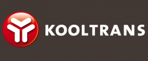 Kooltrans transport en logistiek