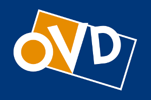 OVD Groep Ede