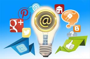 hosting websites