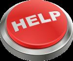 ICT hulp bij calamiteiten door Vallei-ICT Ede