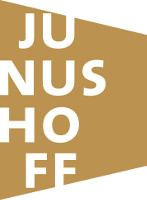 Theater Junushoff Wageningen