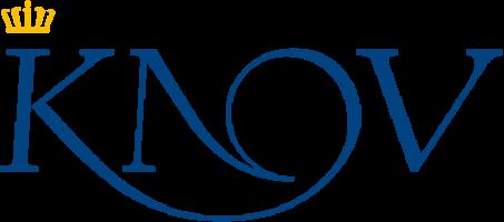 Knov - Beroepsorganisatie van en voor verloskundigen