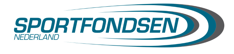 Sportfondsen Nijmegen