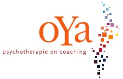 OYA psychotherapie en coaching