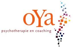 OYA psychotherapie en coaching