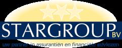 STARGROUP financieel adviesbureau