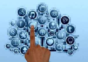 werken in de cloud Vallei-ICT Ede