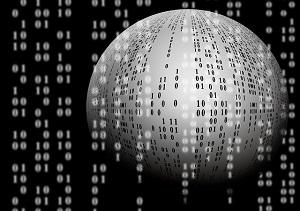 melden datalekken | Vallei-ICT