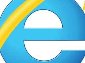 Internet Explorer - verplicht updaten naar IE12 - Vallei-ICT