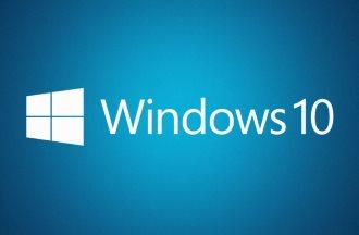 windows 10 Vallei-ICT