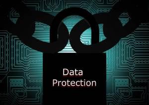 databeveiliging Vallei-ICT