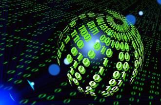 EU-VS Privacyschild privacyshield