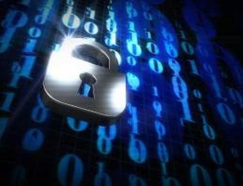 Privacy-organisaties niet tevreden met nieuw 'Privacy Shield'