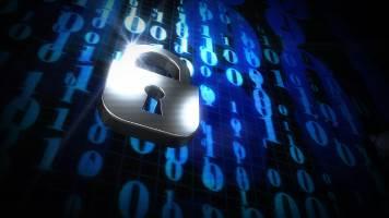privacy-organisaties