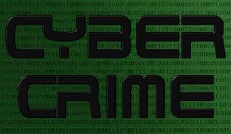 DDos aanvallen
