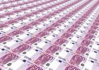 Kosten dataverlies nederland