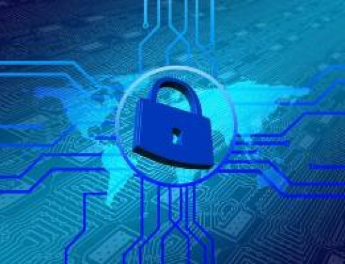 Cybercrime, de stand van zaken volgens Europol